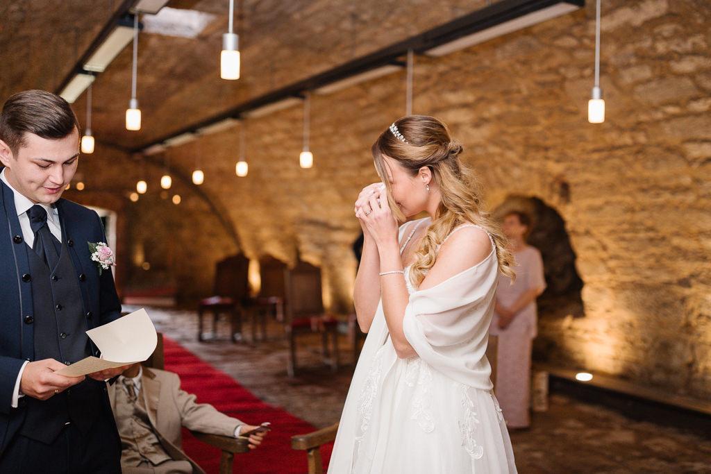 Hochzeit Nörten Landhotel JE 24