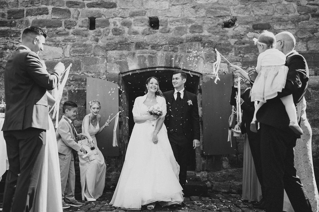 Hochzeit Nörten Landhotel JE 28