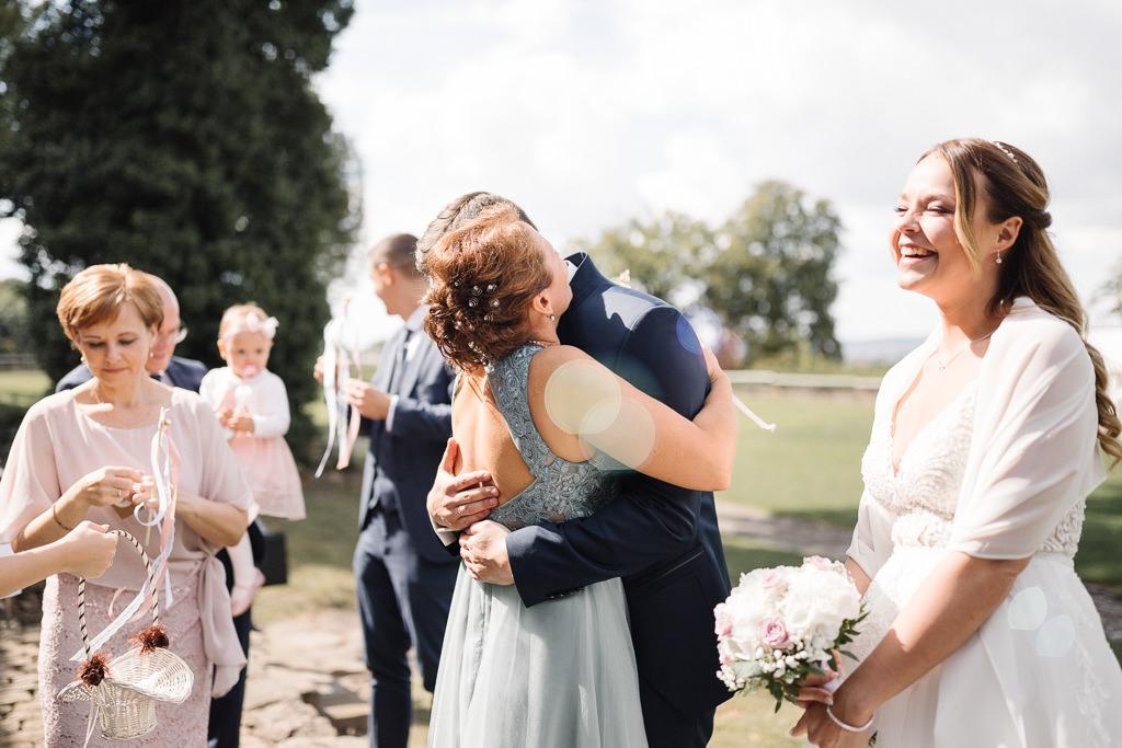 Hochzeit Nörten Landhotel JE 30