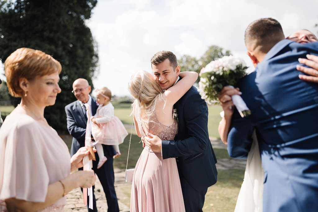 Hochzeit Nörten Landhotel JE 32