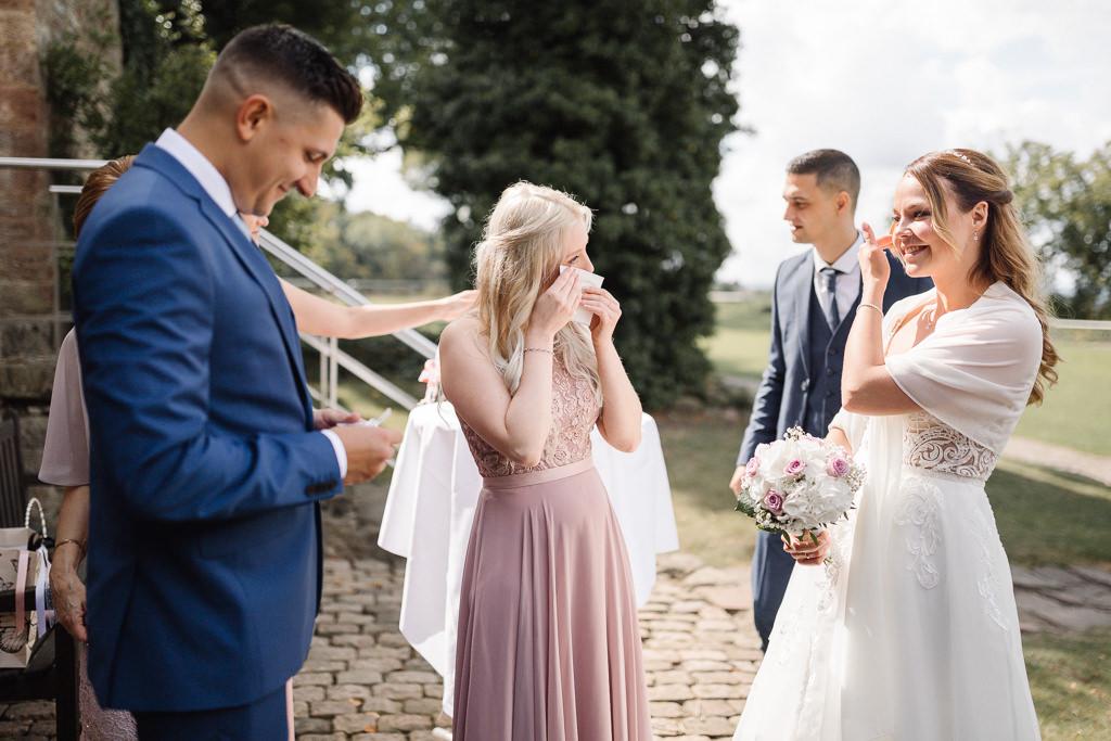 Hochzeit Nörten Landhotel JE 36