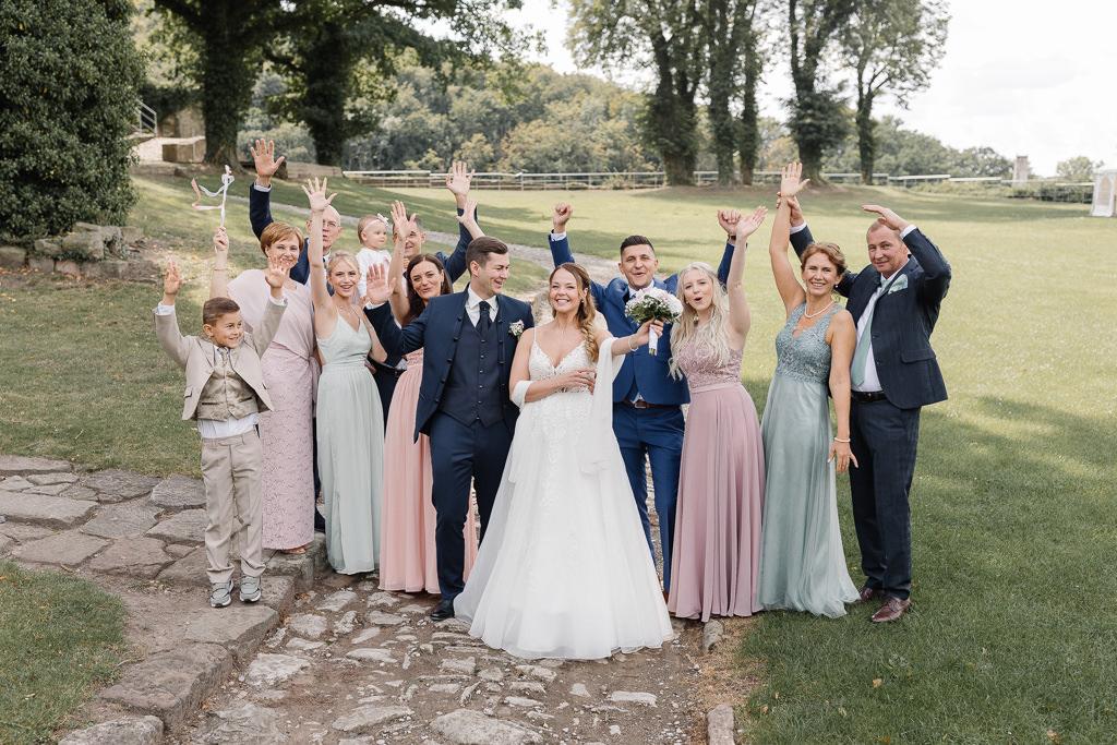 Hochzeit Nörten Landhotel JE 37