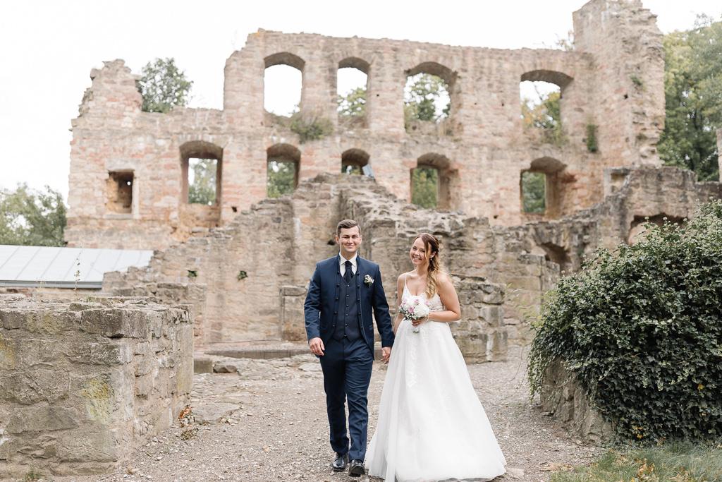 Hochzeit Nörten Landhotel JE 42